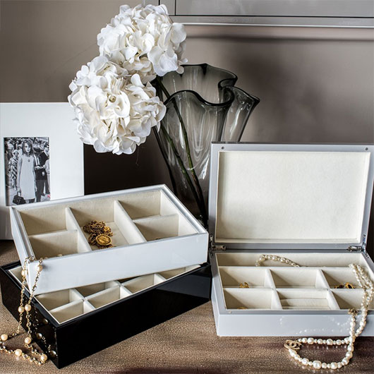 Prezola Wedding Gift List Reviews : Prezola - Kelly Hoppen Prezola - The Wedding Gift List