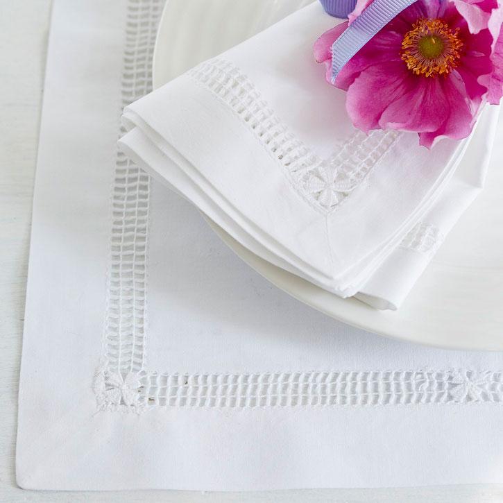 Wedding Gift List Prezola : PrezolaSophie Conran PrezolaThe Wedding Gift List