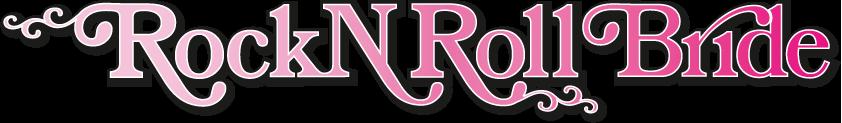 RocknRollBride